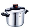 Launched Clipso, once again leading the technological revolution of pressure cooker